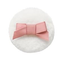 Пуховка для румян Etude House My Beauty Tool Lovely Cookie Blusher Puff 1 шт (8809587390540)