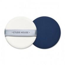 Косметический спонж Etude House My Beauty Tool Any Puff Smooth Glow 1 шт (8806199486449)