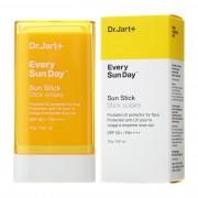 Солнцезащитный стик Dr.Jart+ Every Sun Day Sun Stick SPF50+ PA++++ 19 г