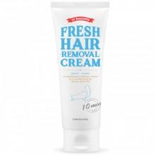 Крем для удаления волос Tosowoong Fresh Hair Removal Cream 100 мл (8809179105095)