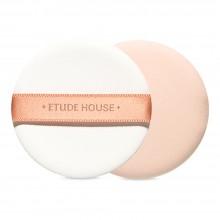 Косметический спонж Etude House My Beauty Tool Any Puff Moist Fitting 1 шт (8806199486456)