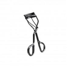 Щипцы для подкручивания ресниц Etude House Lash Perm Curl Fix Eyelash Curler 1 шт (8806199412738)