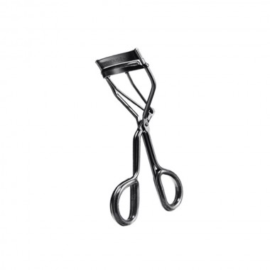 Щипцы для подкручивания ресниц Etude House Lash Perm Curl Fix Eyelash Curler 1 шт