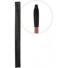 Набор защитных сеток для кистей A'pieu Makeup Brush Guard (8809530031827)