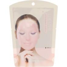 Альгинатная маска для лица с перечной мятой The Saem Luesthe Modeling Pot PepperMint 25 мл (8806164157305)
