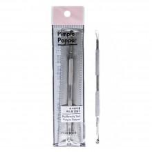 Ложечка-уно для чистки лица Etude House My Beauty Tool Pimple Popper 1 шт (8806179439328)
