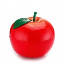Крем для рук Красное яблоко Tony Moly Red Apple Hand Cream 30 мл (8806358574765)