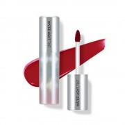 Тинт для губ A'Pieu Water Light Tint RD04 4 г (8809530039755)