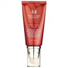 BB крем с идеальным покрытием Missha M Perfect Cover BB Cream SPF42/PA+++ 21 Light Beige 50 мл (8806333353729)