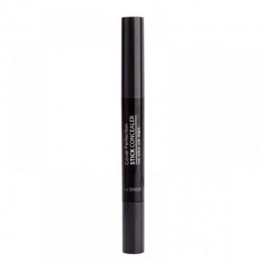 Консилер-стик для лица The Saem Cover Perfection Stick Concealer 1.5 Natural Beige 1.5 г (BM191014372)