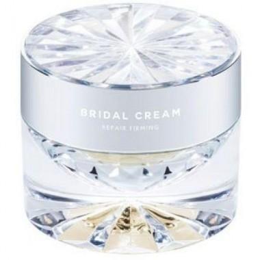 Крем для укрепления контура лица Missha Time Revolution Bridal Cream Repair Firming 50 мл (8809530041475)