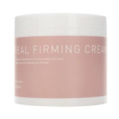 Укрепляющий крем для увядающей кожи лица и тела Eunyul Real Firming Cream 500 мл