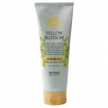 Восстанавливающая маска для волос Daeng Gi Meo Ri Yellow Blossom Intensive Hair Mask 200 мл (8807779087902)