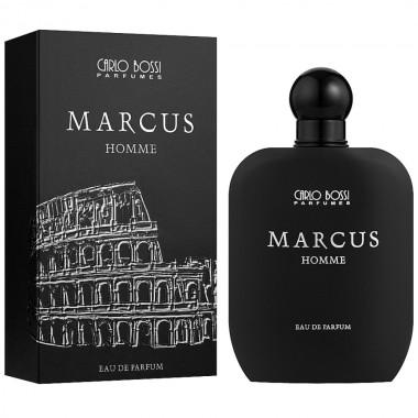 Парфюмерная вода для мужчин Carlo Bossi Marcus 100 мл (01020202602)