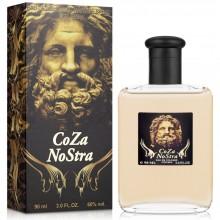 Одеколон Galterra Coza Nostra 90 мл (03150600407)