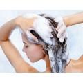 Уход за волосами (495)